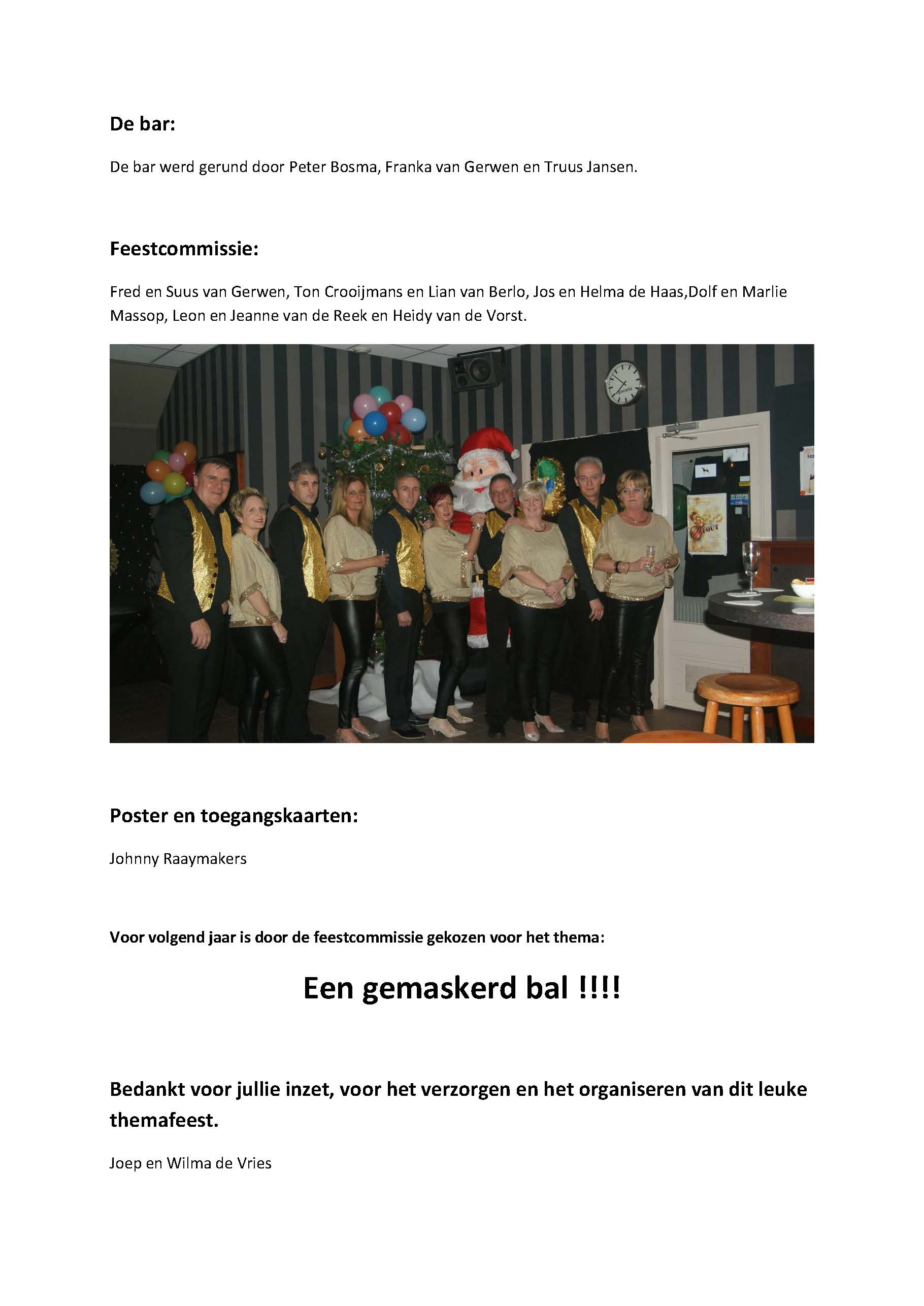 17 december HTV feest met als Thema Goud of fout_Pagina_2