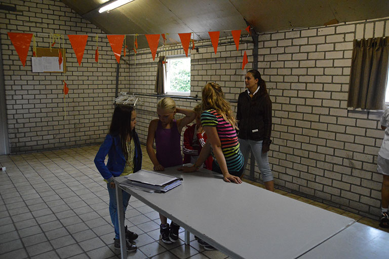 hv-jeugd-kamp-151