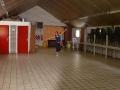hv-jeugd-kamp-001