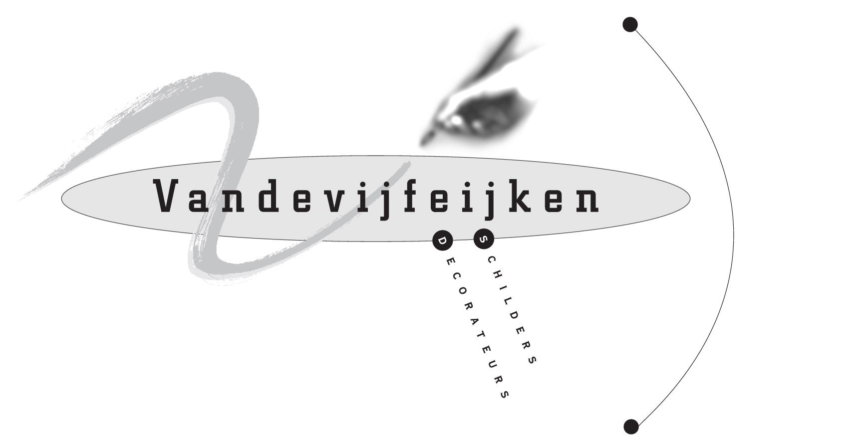 vandevijfeijken.PDF