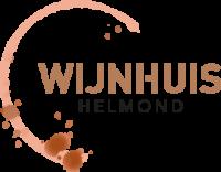 Wijnhuis Helmond