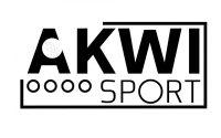 AKWI sport, Eindhoven