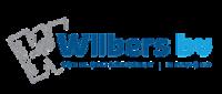 """Schildersbedrijf """"Wilbers"""""""