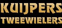 Kuijpers tweewielers, Helmond